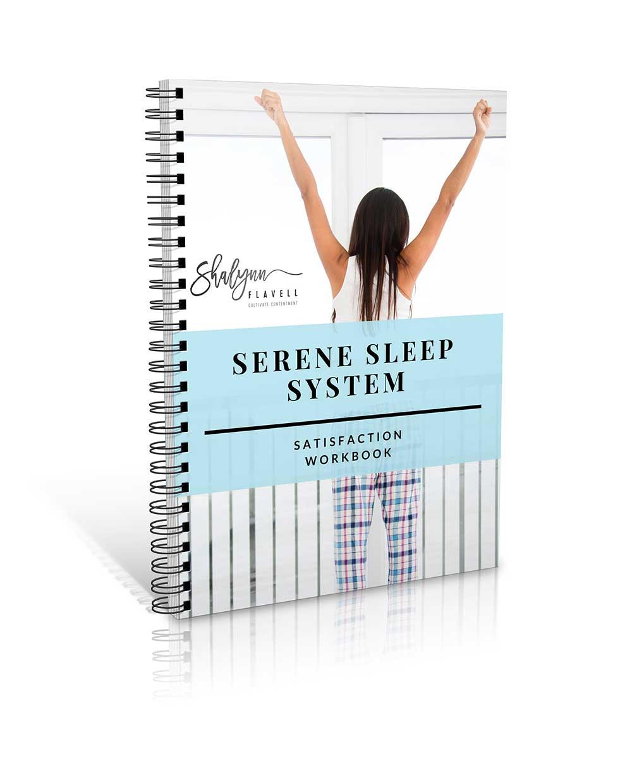 Serene-Wbook-1