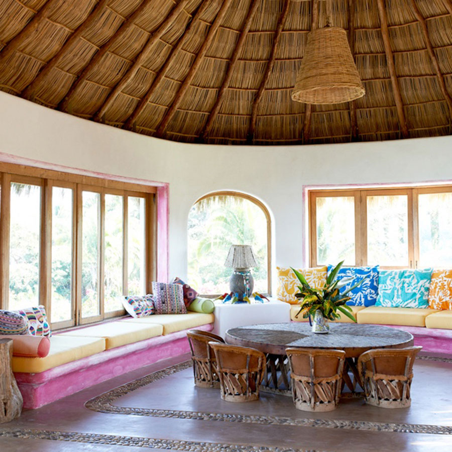 Womens-Retreat-Mexico-Villa-Shalynn-Flavell